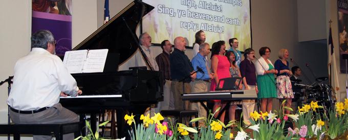choir-4gg-hp