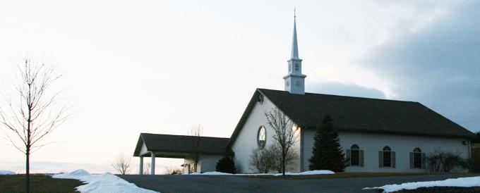 church-night-2-header_0