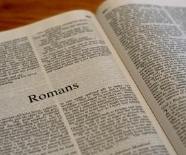 romans-page