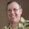 John Heisler